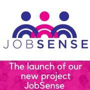 JobSense
