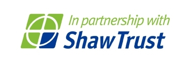 ELITE Supported Employment Shaw Trust