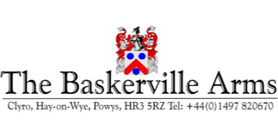 ELITE Supported Employment The Baskerville Arma