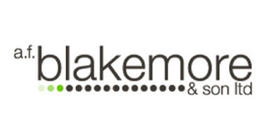 ELITE Supported Employment Blakemore