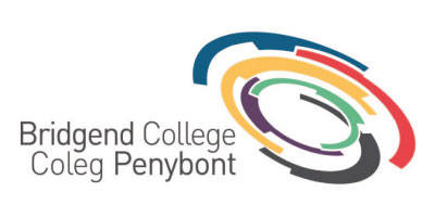 ELITE Supported Employment Bridgend College