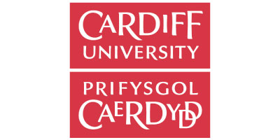 ELITE Supported Employment Cardiff University