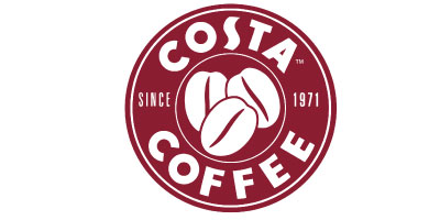 ELITE Supported Employment Costa Coffee