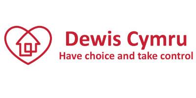 ELITE Supported Employment Dewis Cymru