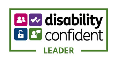 ELITE Supported Employment Disability Confident Leader