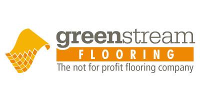 ELITE Supported Employment Greenstream
