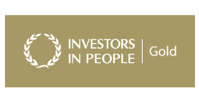 ELITE Supported Employment IIP Gold