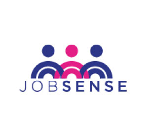 ELITE Supported Employment JobSense