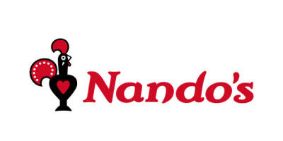 ELITE Supported Employment Nando's