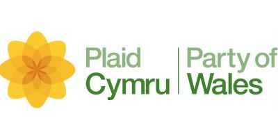 ELITE Supported Employment Plaid Cymru