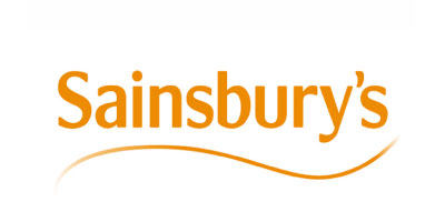 ELITE Supported Employment Sainsbury's