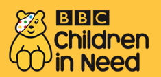 ELITE Supported Employment Children in Need
