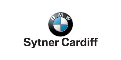 ELITE Supported Employment BMW Cardiff