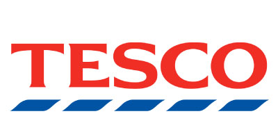 ELITE Supported Employment Tesco