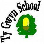 ELITE Supported Employment Ty Gwyn School