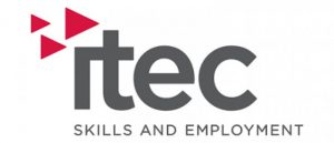 ELITE Supported Employment ITEC