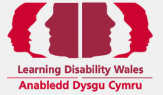 ELITE Supported Employment Learning Disability Wales