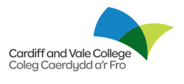 ELITE Supported Employment Cardiff and Vale College