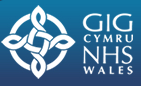 ELITE Supported Employment NHS Wales