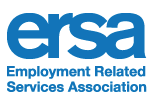 ELITE Supported Employment ERSA