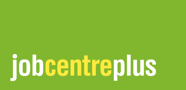 ELITE Supported Employment Job Centre Plus
