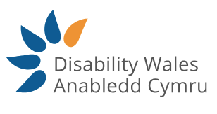 ELITE Supported Employment Disability Wales