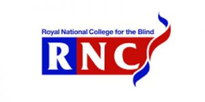 ELITE Supported Employment RNC