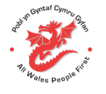 ELITE Supported Employment All Wales People First
