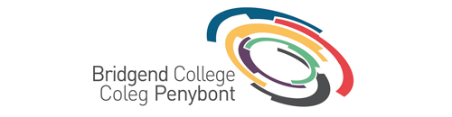 bridgend-college-logo-1453203461