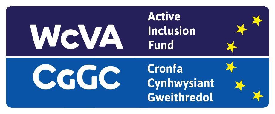 Active Inclusion Logo