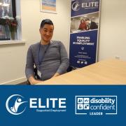 Celebrating Disability Confidence!