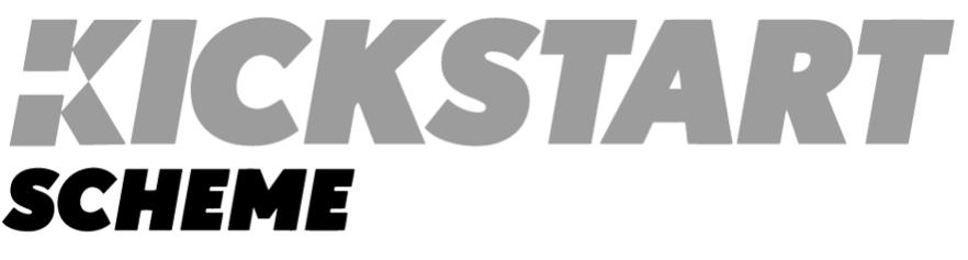 KICKSTART-CAPTURE