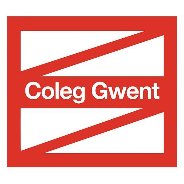cg-logo-share