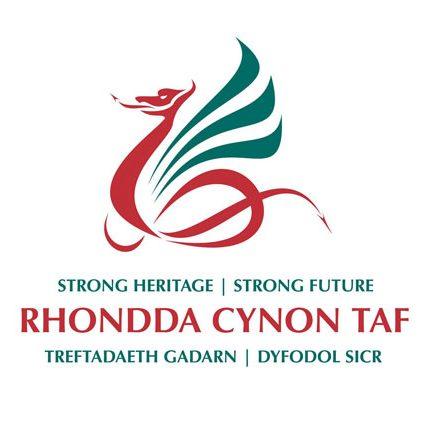 rhondda-cynon-taf-local-authority-case-study